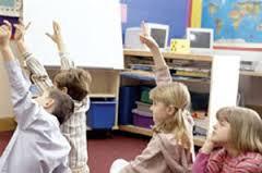 نظام آموزشی سوئد