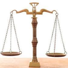 قاعده فقهی «تحذیر» و جایگاه آن در حقوق مصرف کننده