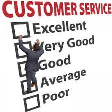 رویکرد JIT و تاثیر آن بر فروش و مشتریان
