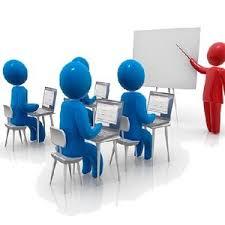 تأثير الگوهاي تدريس بر يادگيري دانشآموزان