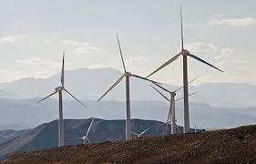 حفاظت ولتاژ و جریان در توربین های بادی