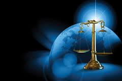 کمیسیون حقوق تجارت بین الملل سازمان ملل متحد (آنسیترال)