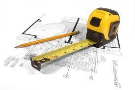 کارآموزی در شرکت ساختمان سازی