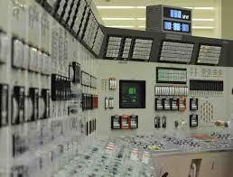 بررسی ساختار و نحوه عملکرد سیستم های کنترل صنعتی