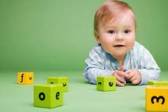 پرورش تدریجی روان کودک