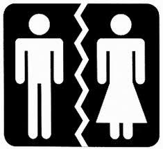 اثرات و عوامل مؤثر بر طلاق در خانواده های شهرستان نیشابور