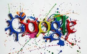 تكنولوژي گوگل