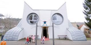 طراحی خانه کودک