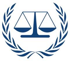 دفاع مشروع در عرصه حقوق بین الملل