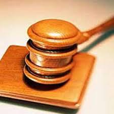بررسی احکام فقهی و حقوقی مهر