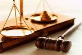 مطالعه تطبیقی اصل نسبی بودن قراردادها در حقوق ایران و انگلیس