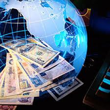 روشهاي پرداخت ثمن در تجارت بين المللي