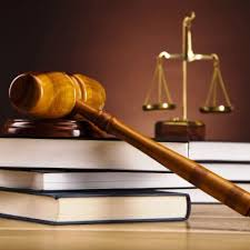 فسخ جزئي يا تجزيه قرارداد در کنوانسيون بيع بين الملل کالا(1980 وين) و حقوق ايران