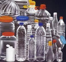 سیر تحول پلاستیک ها  و  روش های نوین در تولید و بازیافت