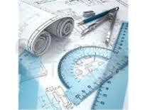 نقشه کشی در سیستم های مخابراتی