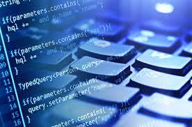 طراحی و  پیاده سازی سایت با زبانهای برنامه سازی تحت وب