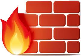 فایروال  (  FireWall )