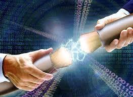 جایگاه فیبر و ادوات نوری در شبکه مخابراتی نسل آینده (NGN)