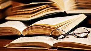 عوامل موثر بر ميزان علاقه دانشجويان دانشگاه آزاد اسلامي به مطالعه و تحقيق