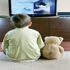تأثير تماشاي تلويزيون بر كيفيت تحصيلي دانش آموزان مقطع ابتدائي