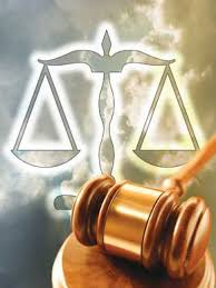 مواد 147 و 148 قانون ثبت  اسناد و املاک