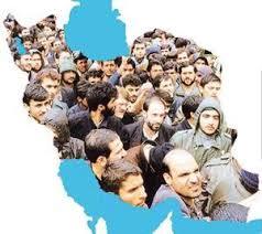 توسعه اجتماعی در کشور ایران
