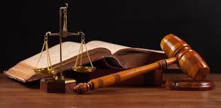 بررسی عقد وکالت