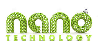 کاربرد نانو تکنولوژی در تکمیل کالای نساجی