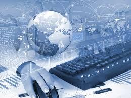 تجزیه و تحلیل و پیاده سازی سیستم مکانیزه کتابخانه