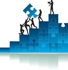 سنجش ميزان آمادگي شركت آب منطقه اي استان يزد جهت اجراي سيستم ERP