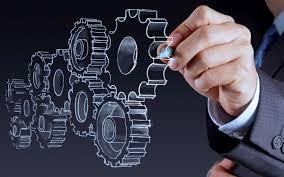 طراحی وساخت دستگاه برش لوله ها از     2000 mm تا  800mm سایز