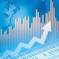 بررسي نقش بيمه عمر و پس انداز در چرخة اقتصادي