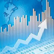 ارائه روشي براي اولويتبندي صنايع ايران بر مبناي قابليت بازارسازي بينالمللي و تجارت الكترونيكي