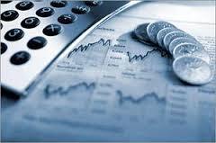 اصول و تنظيم وكنترل بودجه دولتي