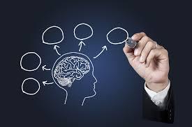 تأثير آموزش مهارت هاي زندگي در سلامت روان افراد