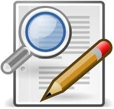 گزارش تخصصی زبان و ادبیات فارسی