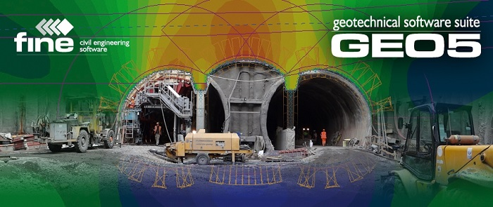 دانلود نرم افزار فوق العاده Geo5 کرک شده