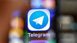 ارزانترین پنل نمایندگی ممبر و دیگر خدمات تلگرام