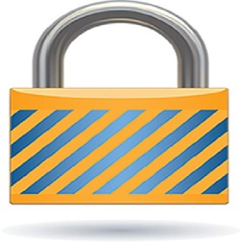 کامپوننت  مدیریت دسترسی کاربران ACL Manager 2.5.2