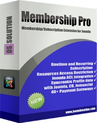Os Membership Pro 2.0.8