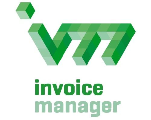 کامپوننت ایجاد فاکتور Invoice Manager pro 1.4.2