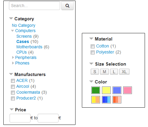 Custom Fields for All 3.0.4 نسخه تجاری پلاگین اضافه کردن