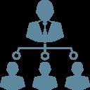 کامپوننت  ساخت چارت سازمانی در جوملا Org Chart Tool 1.0.0