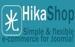 کامپوننت فروشگاه ساز هیکاشاپ فارسی نسخه بیزینس Hikashop Business V2.6.3