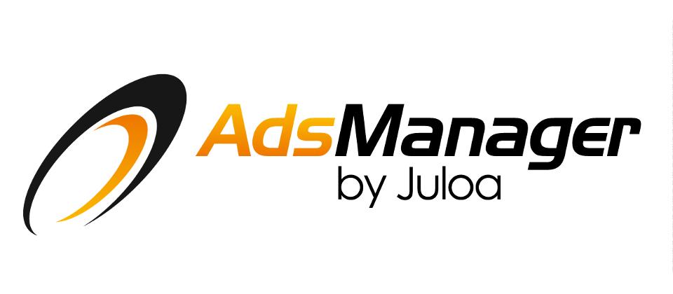 کامپوننت مدیریت آگهی جوملا  AdsManager با تاریخ شمسی 3.1.7