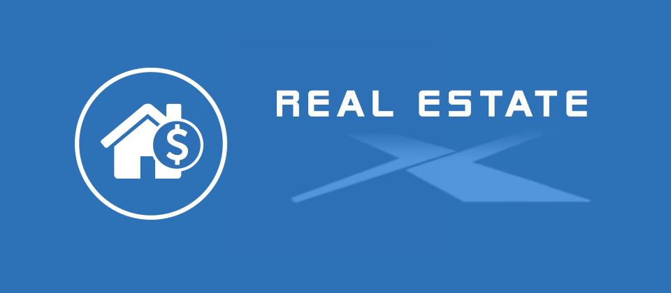 افزونه مدیریت املاک با جوملا 3.3.0 JUX Real Estate