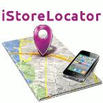 افزونه نمایندگی و مراکز فروش جوملا Ideal Store Locator 3.8.6.1