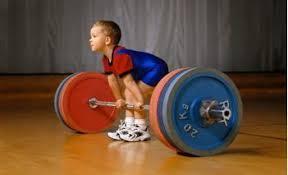 دانلود پاورپوینت  مبانی استعدادیابی ورزشی  در19 اسلاید