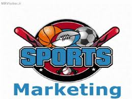 دانلود  پاورپوینت  بازاریابی  ورزشی در 98 اسلاید
