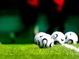 دانلود پاورپوینت  مربیگری فوتبال  درجه  3   در 111 اسلاید